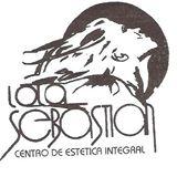Centro De Estetica Integral Lola Sebastian