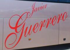 Transporte Guerrero Zamora