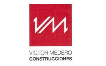 Victor Medero Construcciones