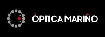 Optica Mariño