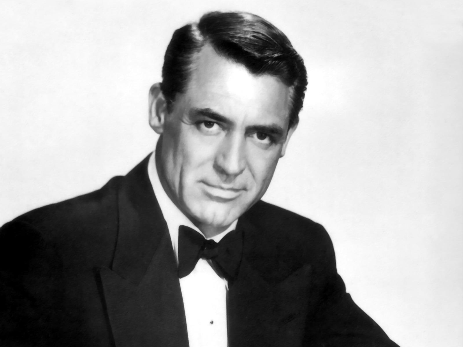 Henry Mancini Otra Sesion De Henry Mancini