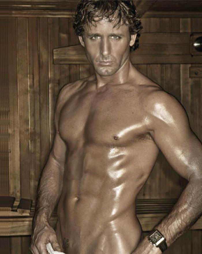 gay guapos desnudos: