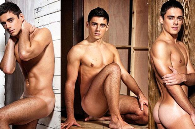 gay desnudo foto gratis gratis: