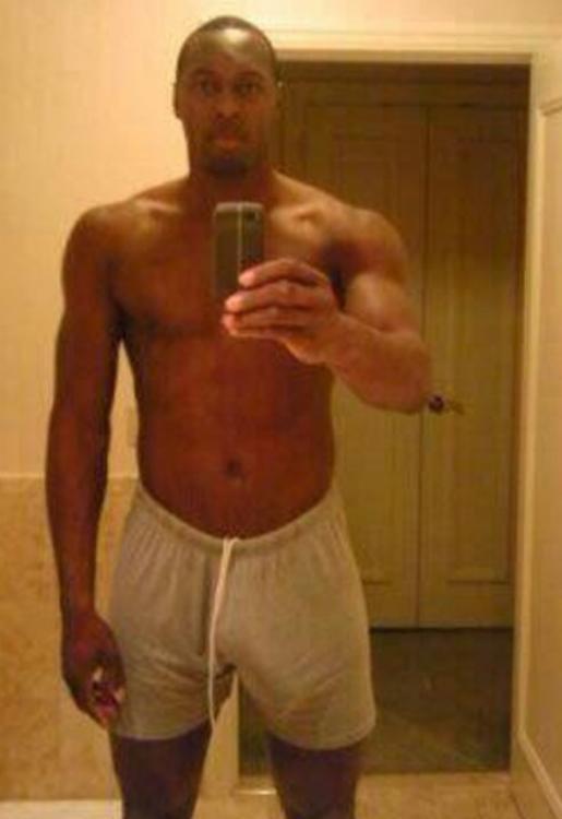 hombre desnudos espanoles: